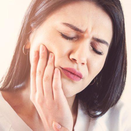 Periodontics - Shawlands Dental Care