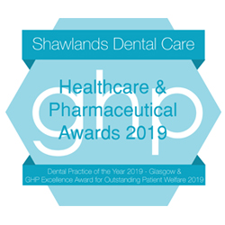 Healthcare & Pharmaceuticals Awards 2019