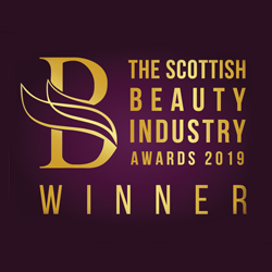 Scottish Beauty Industry Awards