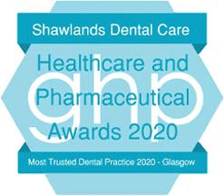 Healthcare & Pharmaceuticals Awards 2020